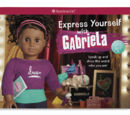 Express Yourself With Gabriela