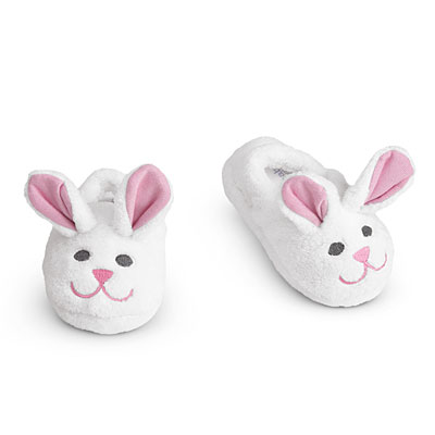 File:BunnySlippers.jpg