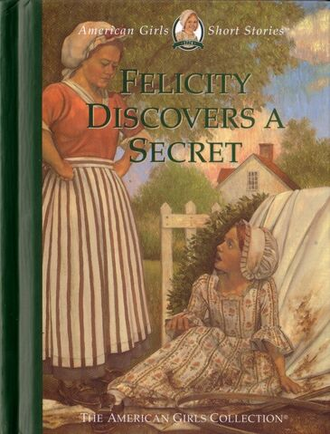 File:Felicity discovers a secret.jpg