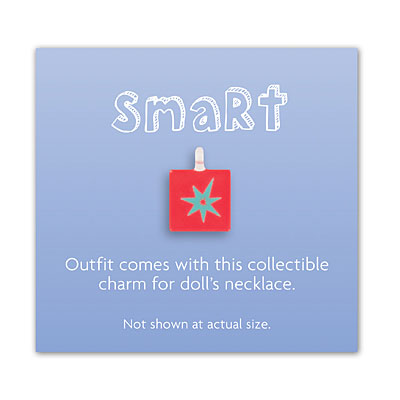 File:SmartCharm3.jpg