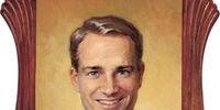 Jack Kittredge