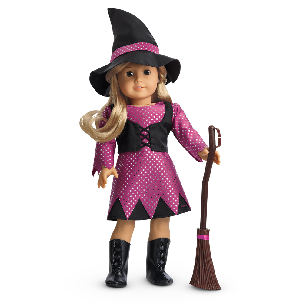 witch costume american wiki fandom powered by wikia