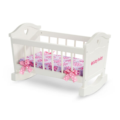 File:BittyRockingCradle.jpg