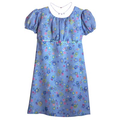 File:SpringDress.jpg