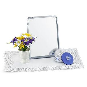 ElizabethDressingTableAccessories