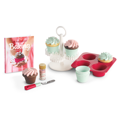 File:DollWilliamsSonomaCupcakeSet.png