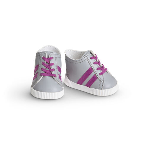 File:StripedSneakers.jpg