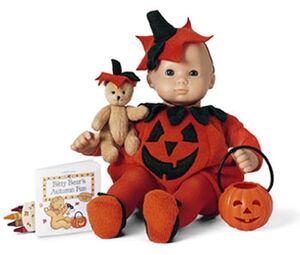 HalloweenSetII