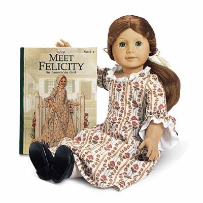 File:Felicitydollfull1.jpg