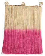 IsabelleDoll extensions