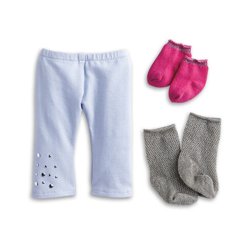 File:SparkleSocksLeggings.jpg