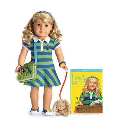 File:LanieHolland doll wisstj.jpg