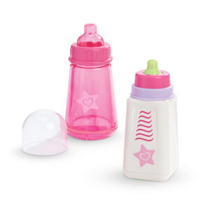 BittyBottle2Pack