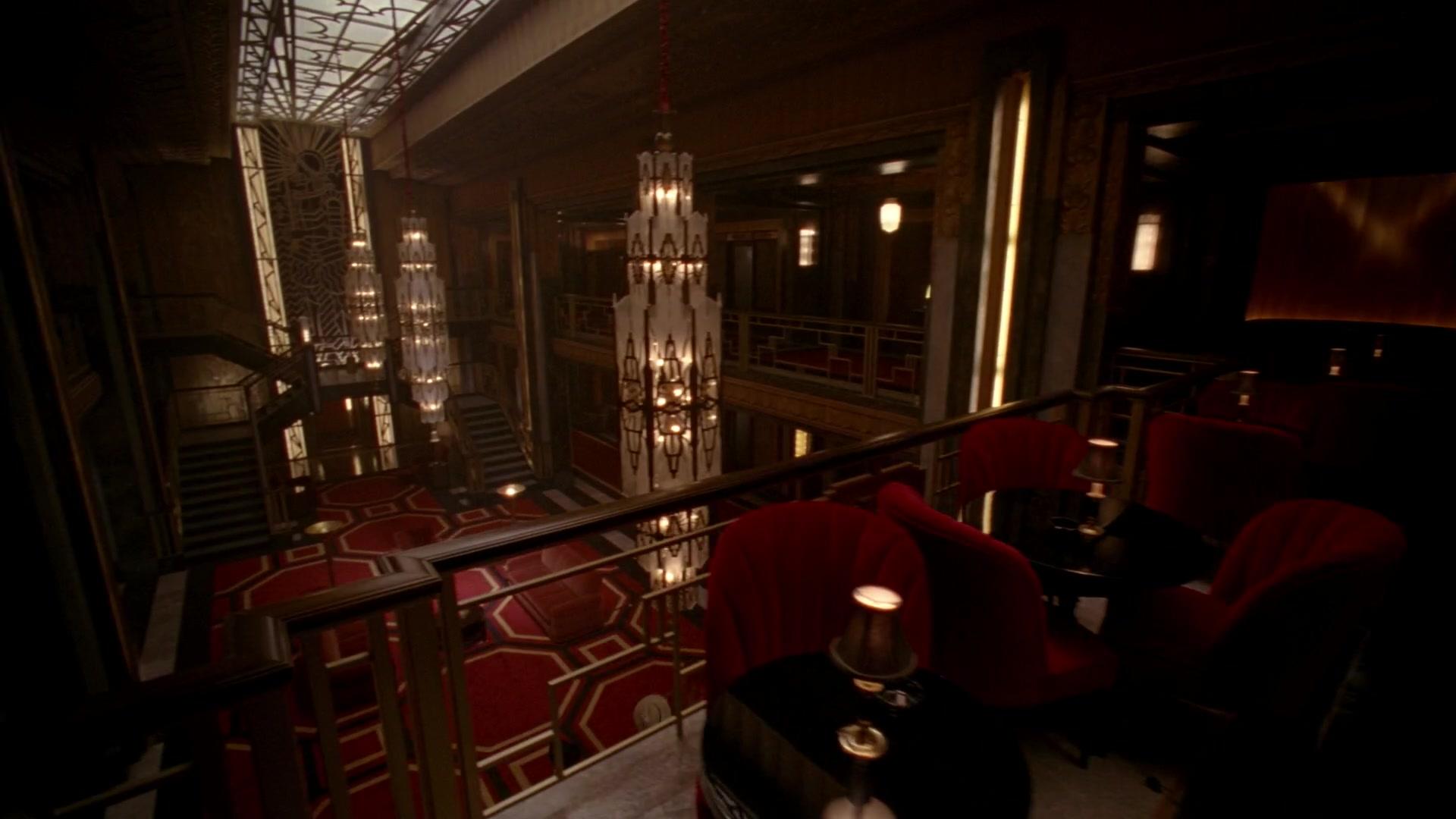 Image Hotel Cortez Lobby 002 Jpeg American Horror