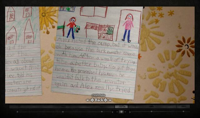 File:Child's fable 2.jpg