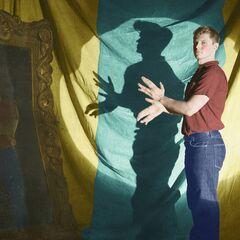 Jimmy Darling | American Horror Story Wiki | Fandom ...