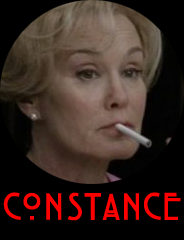 File:AHSconstance.png