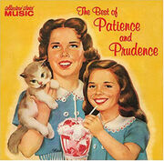 Patienceprudence-1
