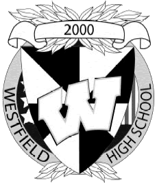 File:Whs.png