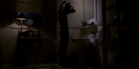 Rubber Man (episode)
