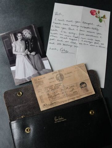 File:Invitation-to-FX-s-AMERICAN-HORROR-STORY-Housewarming-american-horror-story-25381428-451-595.jpg
