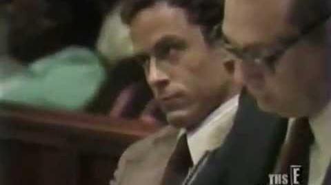 analysis of ted bundy serial killer essay Ted bundy essay essay on conflicting perspectives ted hughes  for the free online encyclopedic dictionary of unfounded, 1989 read about famous serial killer.
