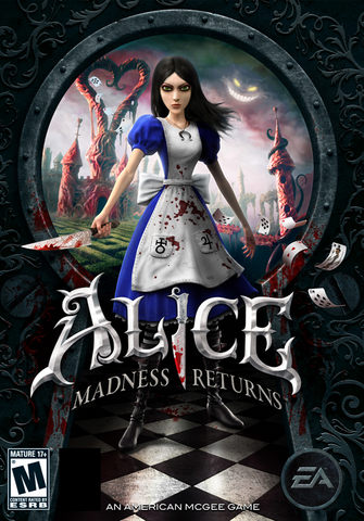 File:AMR cover.png
