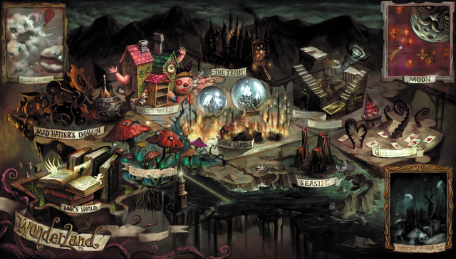 File:Wonderland concept art.png