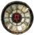 Hatter's Domain icon