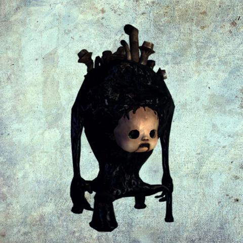 File:Insidious Ruin render.png