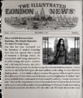 December 13, 1874 issue