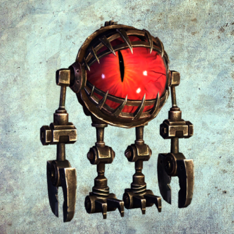 File:Automaton render.png