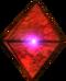 Meta octahedron