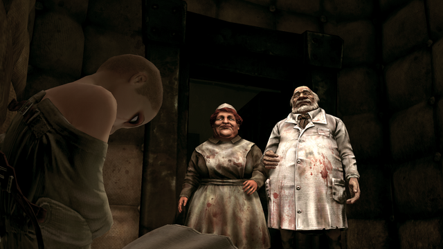 File:Alice's return in the asylum.png