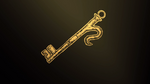 Chapter One key