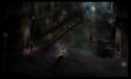 Thumbnail for version as of 01:01, April 26, 2013