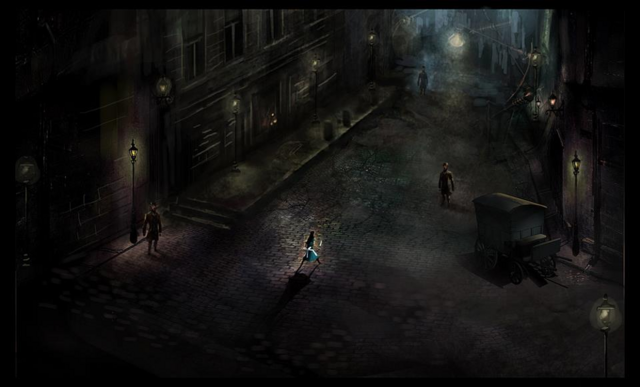 File:Alice on the streets.png