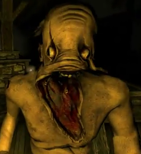 File:Amnesia Monster.png