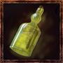 Alchemisttrophy