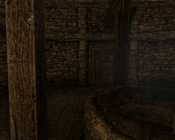 Amnesia 2011-01-15 12-57-02-36