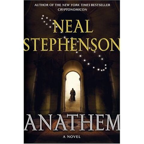 File:Anathem cover.jpg