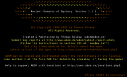 Adom-title-screen-small