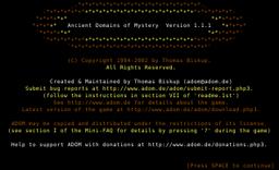 Adom-title-screen-small