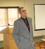 Lecture profile photo 1