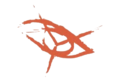 Anarch Logo