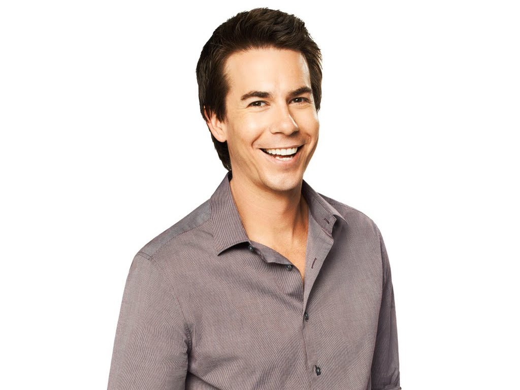 jerry trainor news