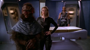 Wikia Andromeda - Invaders confronted