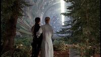 Andromeda-long-sun