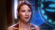 Wikia Andromeda - Andromeda announces a surprise