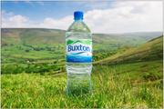 Buxton water